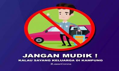 maulanayusuf.com